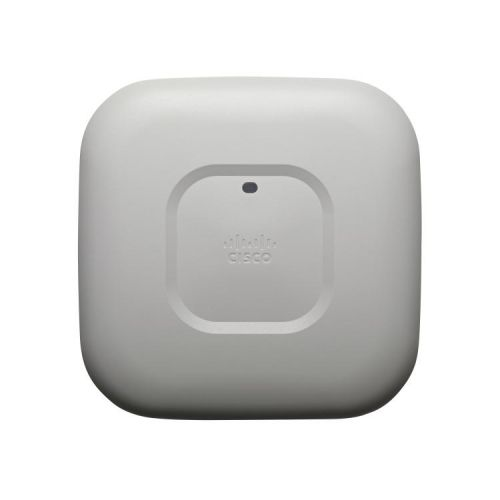 Cisco Aironet 1702I IEEE 802.11ac Wireless Access Point - ISM Band - UNII Band