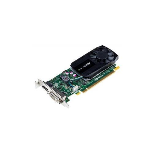Lenovo Quadro K620 Graphic Card - 2 GB DDR3 SDRAM - PCI Express 2.0