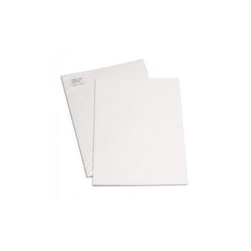 Fujitsu Scanner Cleaning Sheets
