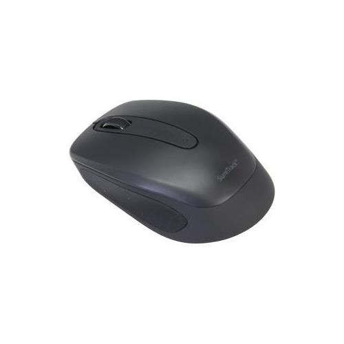 Pro Fit MidSize Wireless Mouse