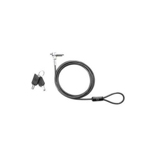 HP Essential Cable Lock