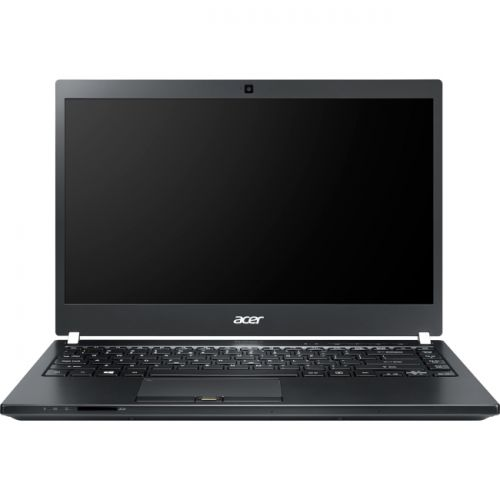 "Acer TravelMate P645-MG TMP645-MG-54208G12tkk 14"" LED (In-plane Switching (IPS) Technology) Notebook - Intel Core i5 i5-4200U"