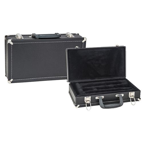 MTS 7158W Clarinet Case