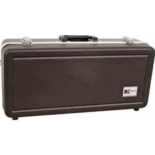 MTS 1210V Trumpet Case - Plastic