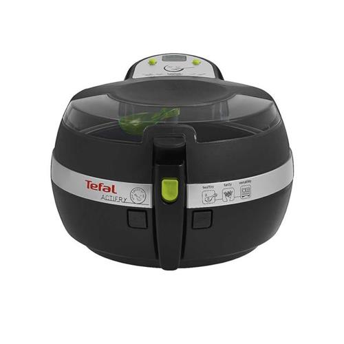 BRAND T Fal Actifry Fryer 1 2 kg 2 6 lb GH810850 Great Gift Idea