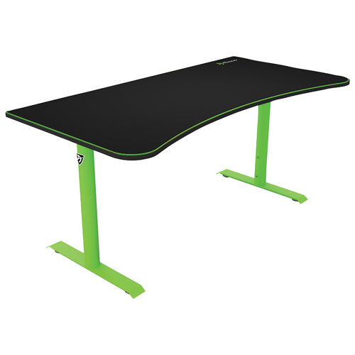 work icon office drawing illustration place vector eps green desk