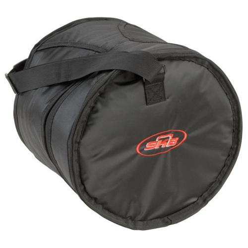 SKB Tom Gig Bag - 8 x 12
