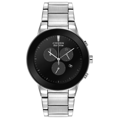 c7a21f401 Watches - Best & Stylish Watches | Best Buy Canada