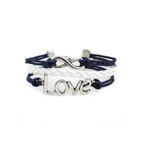 3e35d66db Bracelets & Bangles - Friendship, Charm & More | Best Buy Canada