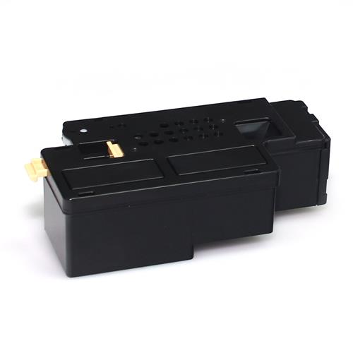 Xtrapage Compatible 6010/6015 - Black - Toner Cartridge - Aftermarket Replacement for OEM Xerox 6010/6015 (106R01630)