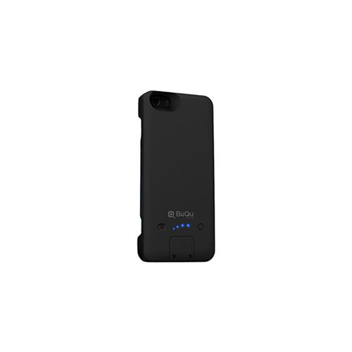 Buqu Power Armour 2800MAH Battery Case for iPhone 6