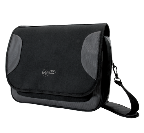 "Arctic Cooling MB201 13.3"" Notebook Bag"