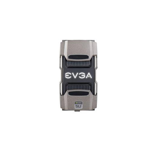 EVGA Pro SLI 2 Slot Bridge High Bandwidth