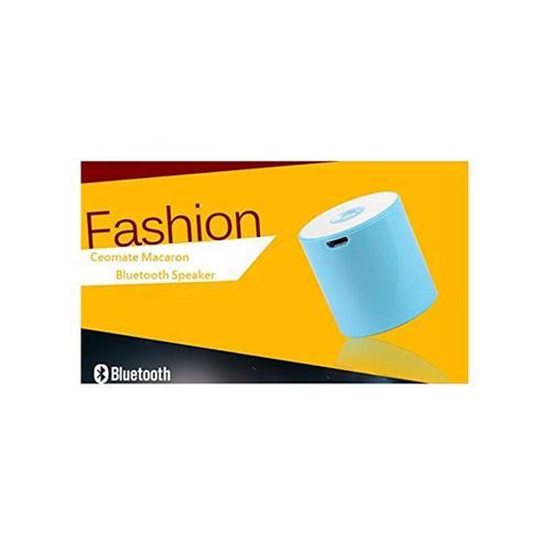 Ceomate Macaron Bluetooth Speaker CME-CB900