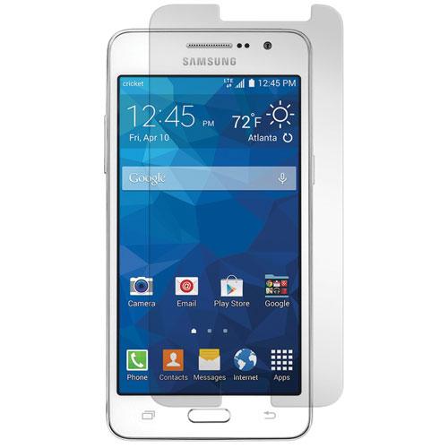 Exian Samsung Galaxy Grand Prime Tempered Glass Screen Protector