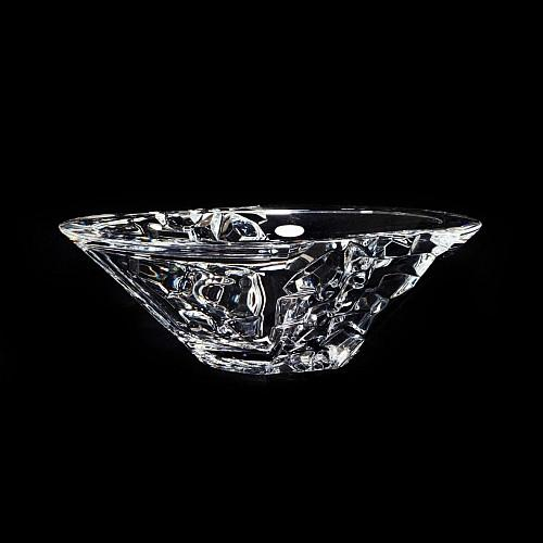 Nachtmann - Ice - Bowl (31.5cm\12 2/5 inch)