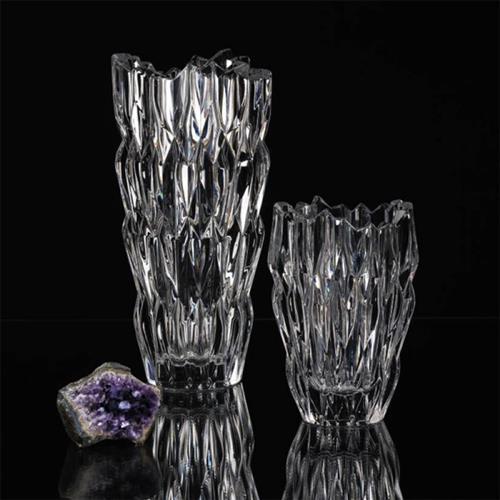Nachtmann - Quartz - Vase (6 inch)