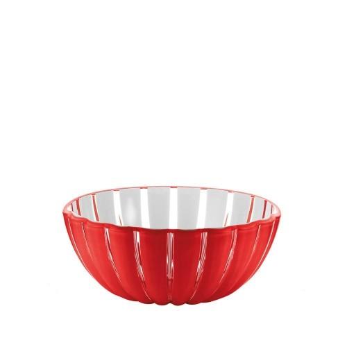 Guzzini - Grace Bowl 20cm (Red)