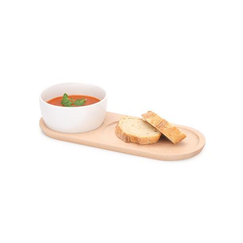 Universal Expert - Universal Snack Platter