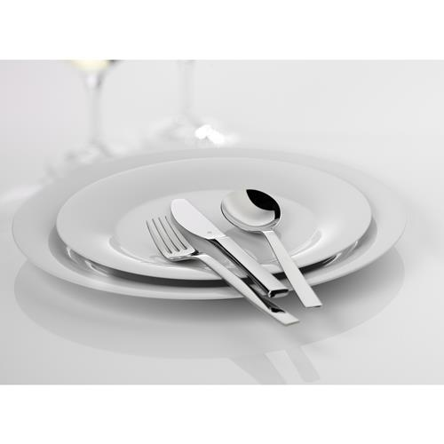 WMF - Atria Dinner Fork (Set/4