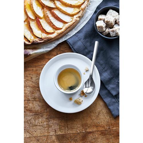 WMF - Atria Espresso Spoons (Set/4