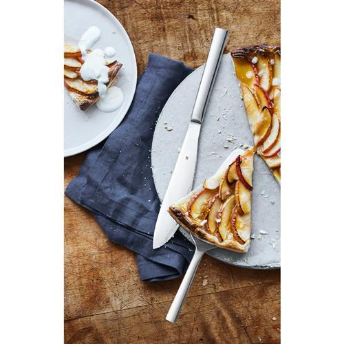 WMF - Atria Cake Knife