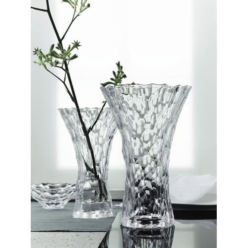 Nachtmann - Sphere Vase
