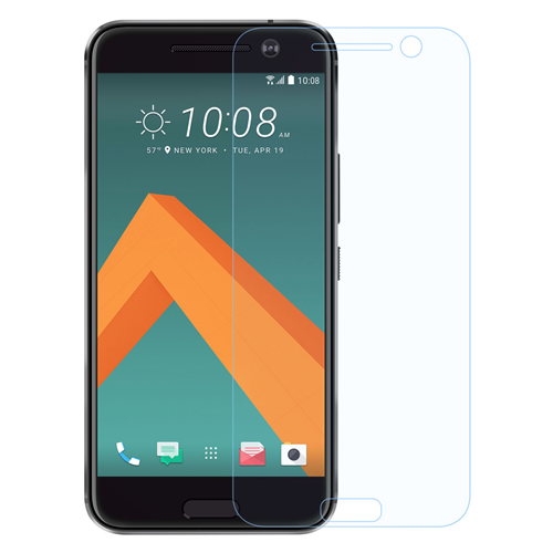 Caseco Screen Patrol Tempered Glass - HTC 10