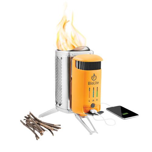 biolite campstove 2 wood burning camping stove 10 000 btu camping stoves grills best buy. Black Bedroom Furniture Sets. Home Design Ideas