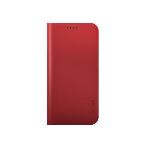 Araree iPhone 6+ The Original Red