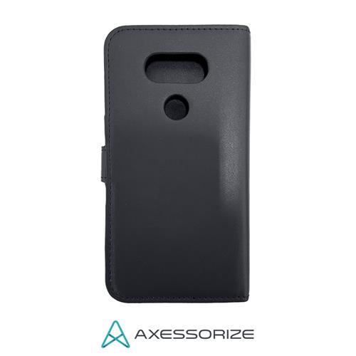 Folio Case Axessoirze LG G5 Bleu