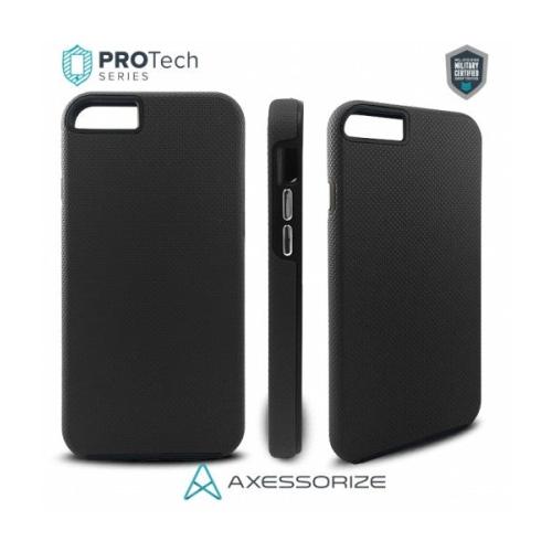 Protech Axessorize iPhone 7 Plus Noir
