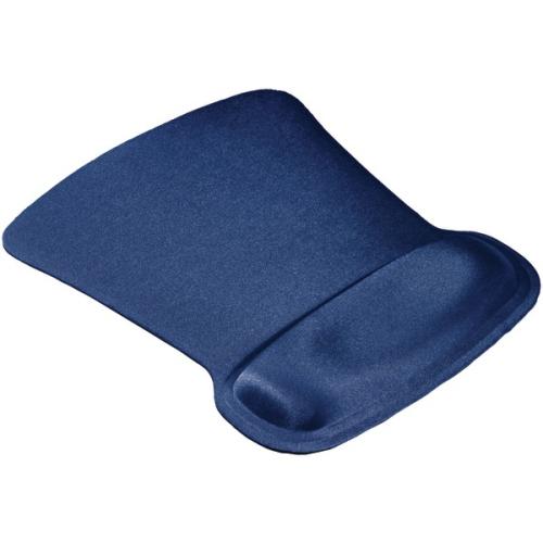 Allsop 30193 Ergoprene Mouse Pad