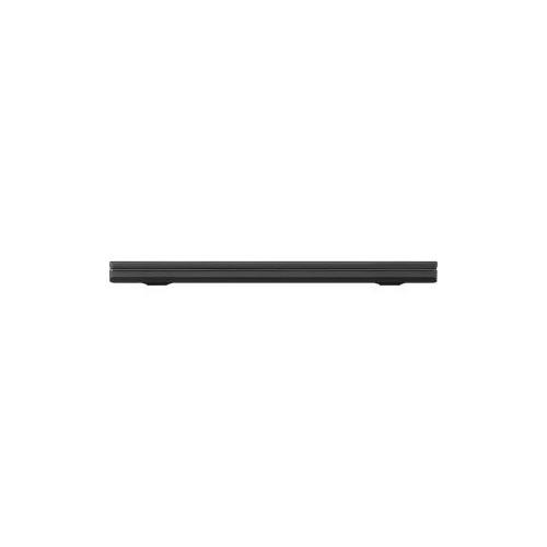 "Lenovo ThinkPad X260 20F600A9CA 12.5"" 16:9 Ultrabook - Intel Core i5 (6th Gen) i5-6300U Dual-core (2 Core) 2.40 GHz - 8GB DDR4"