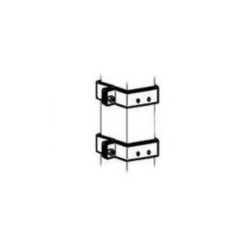 Ergotron Post Mounting Solutions Bracket