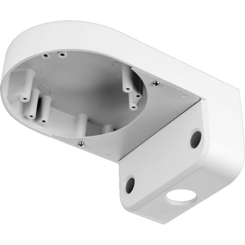D-Link DCS-37-1 Mounting Bracket for Surveillance Camera
