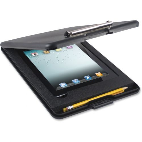 SLIM MATE FOR IPAD AIR/AIR 2
