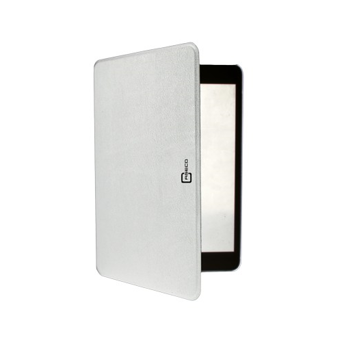 Caseco Codex 360? - iPad Air Case - White