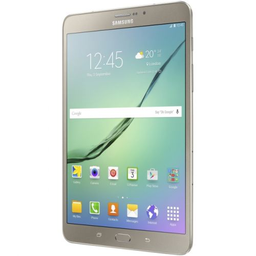 "Samsung Galaxy Tab S2 SM-T713 Tablet - 8"" - 3GB Octa-core (8 Core) 1.80 GHz - 32GB - Android 6.0 Marshmallow - 2048 x 1536 -"