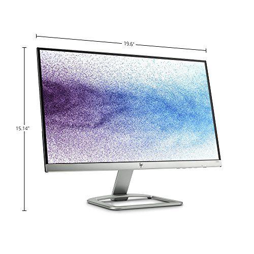 21.5IN LCD 1920X1080 1000:1