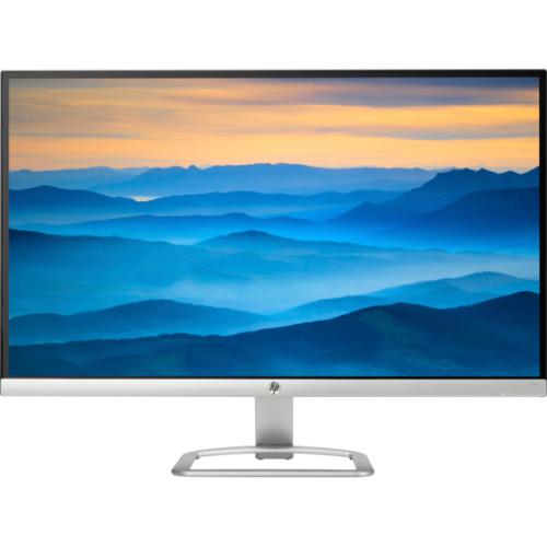 27IN LCD 1920X1080 1000:1 27ER