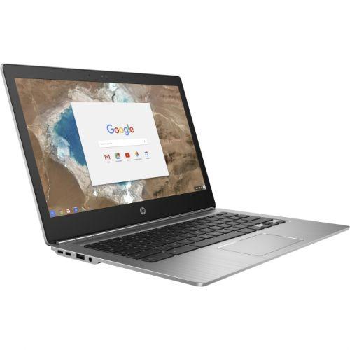 HP Chromebook Chromebook( 32 GB / 16 GB / Chrome OS)