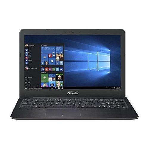 Asus Notebook K556UA-Q72-CB 15.6 Quad-Core i7-6500U 8GB 1TB W10 Dark Brown