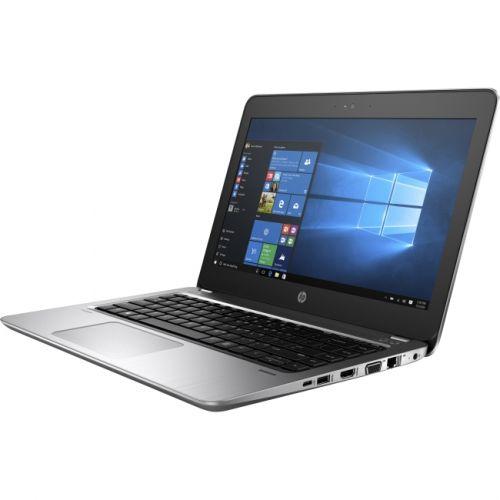 "HP ProBook 430 g4 13.3"" Laptop Gray(Intel Core i5 / 256 GB SSD / 8 GB / Windows 10)"