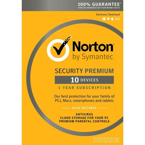 NS PRE 3.0 25GB CN 1U 10D 12MO CARD MM