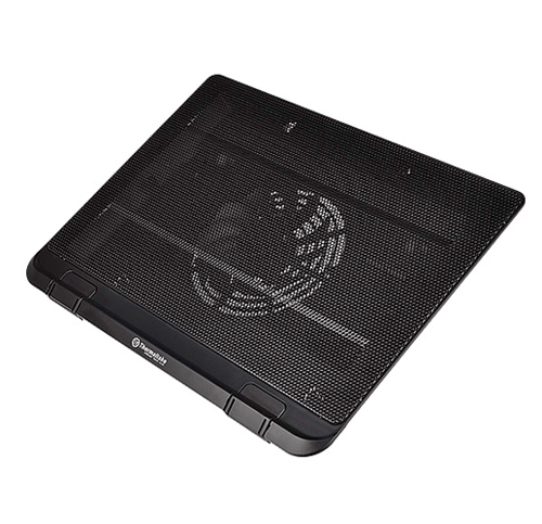 "Thermaltake Massive A23 16"", 120mm, Notebook Cooler (CLN013-PL12BL-A)"