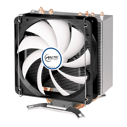 AC Freezer I32 Intel CPU Cooler W/120Mm Fan
