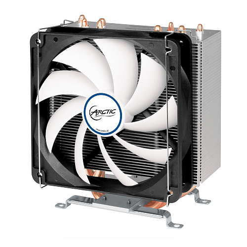 AC Freezer A32 Amd CPU Cooler W/120Mm Fan