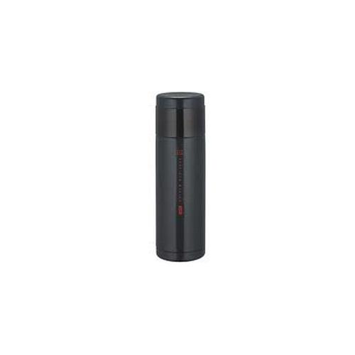Thermos Stainless Steel Tumbler with Cup - Black
