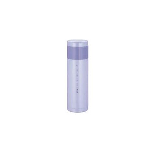 Thermos Stainless Steel Tumbler with Cup - Blue